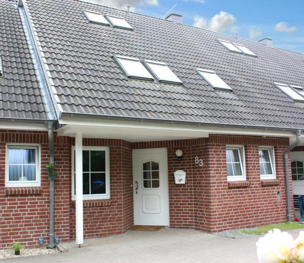 Haus Westerrönfeld